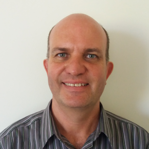 peter-lemmer-office-manager-new-zealand