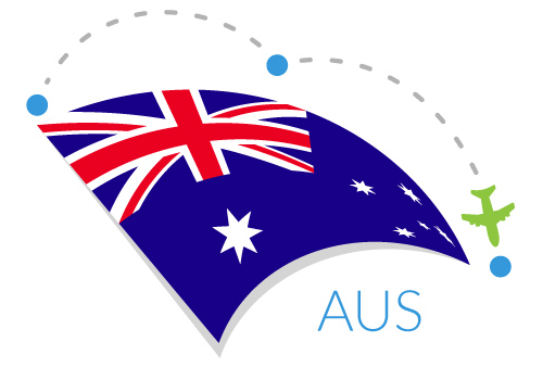 immigrate to australia