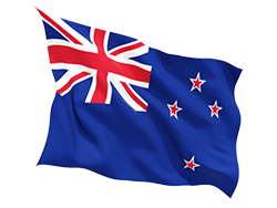 New Zealand Residence Programme policy changes